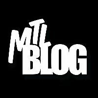MTL Blog   Life