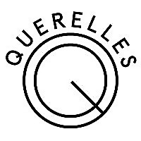 Querelles | Culture & Lifestyle