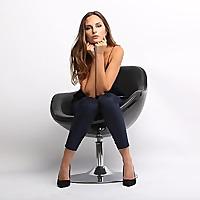 KateLalic.com   Beauty, Fashion and Lifestyle blog