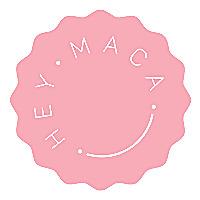Hey Maca