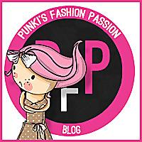 Punki's Fashion Passion