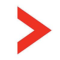 Scalac | Tech & Business Blog