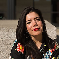 Red Lips Talk   Lifestyle and Cultural Blog in Montreal