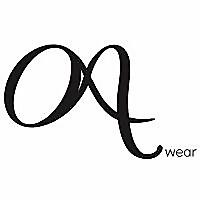 Octavia Active Wear