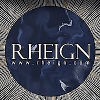 Rheign | Active & Casual Wear