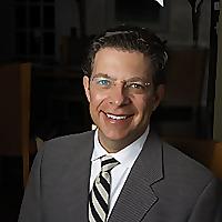 Dr Robert G. Devenyi