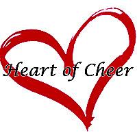 Heart of Cheer