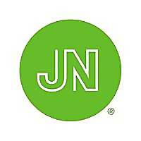 JAMA Ophthalmology | A JAMA Ophthalmology Blog from The JAMA Network