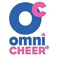 Omni Cheer Blog