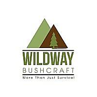 Wildway bushcraft Blog