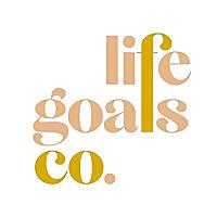 Life Goals Mag | Lifestyle