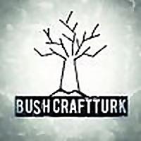 Bushcraftturk
