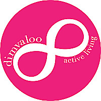 Dimvaloo Activewear