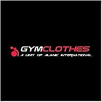Wholesale Gym Clothes | The Latest Fitness Fashion Trends, News, Tips Of Gym Clothes