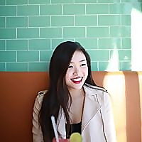 Diary of a Toronto Girl | Lifestyle blog by Jessica Lam