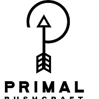 Primal Bushcraft & Survival