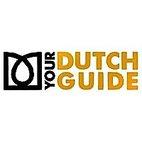 Your Dutch Guide