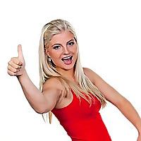 BodyFitTelemed.com   HCG Diet and Weight Loss Blog