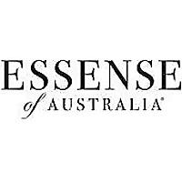 Essense Designs Wedding Blog | Wedding Dress Blog