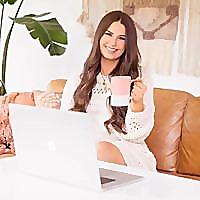 JustineCelina | Creative Lifestyle Blog Based In Calgary, Alberta Canada