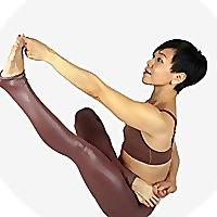 Yogini's Closet | Yoga Fashion Blog