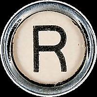 Reddit » Typewriter