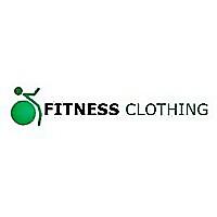 Fitness Clothing | Fitness Fashion Trends, Workout Fashion Blog