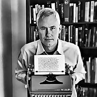 Typewriter Review   a writer's guide to typewriters