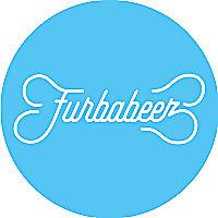 Talking Furbabeez