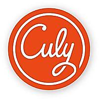 Culy.nl | Daily enjoyment