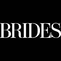 BRIDES » Wedding Fashion, Beauty & Style Ideas