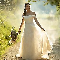 True Bride | Wedding Dresses, Bridal Gowns and Bridesmaids Dresses Blog