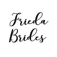Frieda Brides Blog - Unique, Boho Vintage Designer Wedding Dresses & Bridal Accessories