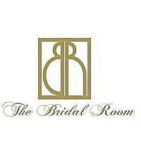 The Bridal Room VA | Bridal Room Blog