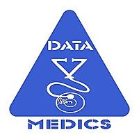 Data Medics | Data Recovery Blog