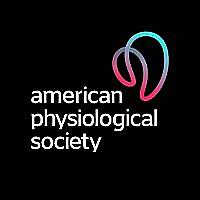 I Spy Physiology Blog | Spotting Physiology in Everyday Life