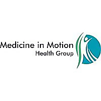 Medicine In Motion | Exercise Physiologists
