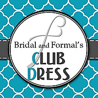 Bridal and Formal Inc. Blog   Your Perfect Wedding Gown