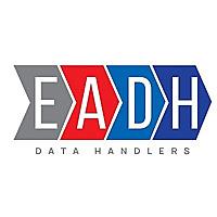 Data Recovery in Kenya | E.A Data Handlers
