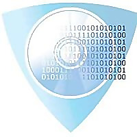 DTI Data Recovery Blog