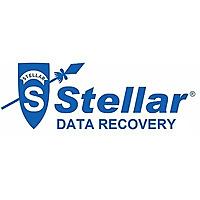Stellar Data Recovery Blog