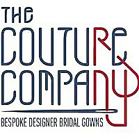 The Couture Company Blog | Bespoke Wedding Gowns