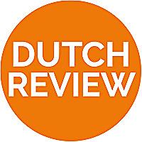 DutchReview