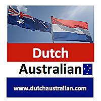 Dutch Australian