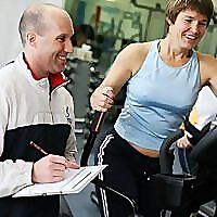 Exercise Physiology Services at Inspire Fitness for Wellbeing - Blog