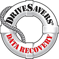 The DriveSavers Data Recovery Blog
