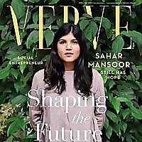 Verve Magazine | India's Premier Luxury Lifestyle Magazine