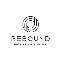 Exercise Physiology and Nutrition Blog - rebound health