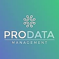ProData Management | Data Recovery Blog