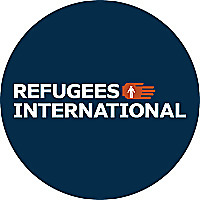 Refugees International | A powerful voice for lifesaving action Blog
